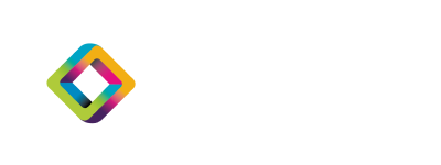 Logo do portal da PEBMED